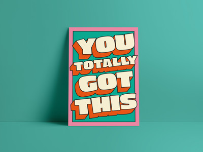 you totally got this 1.jpg