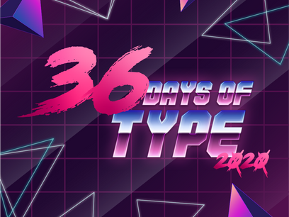 36 dayoftype 2020.png