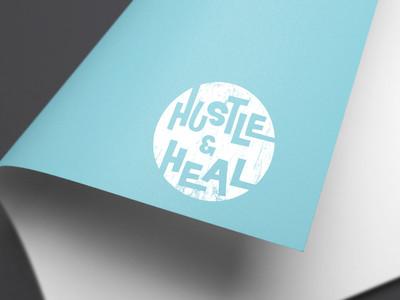 hustle and heal 4.jpg