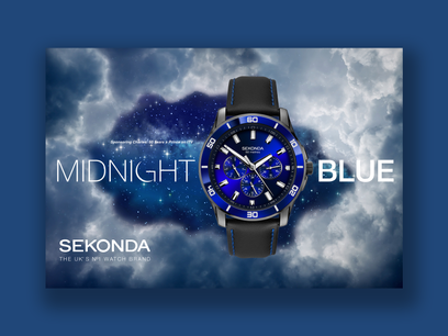 midnight blue image.png