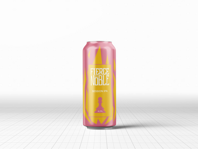 session ipa fire.png