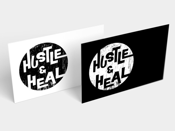 hustle and heal mock up 1.jpg