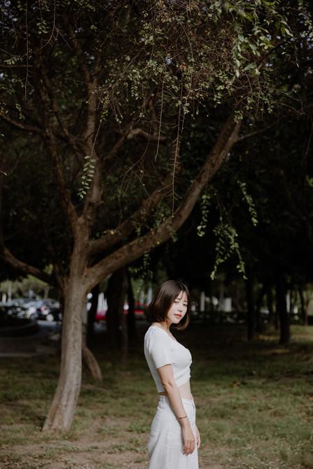 照片-20.jpg
