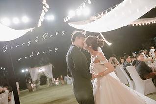 照片-141 wedding.jpg