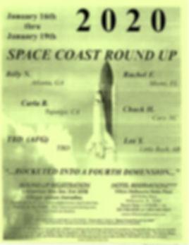 1-16-2020-Space-Coast-Round-Up.jpg