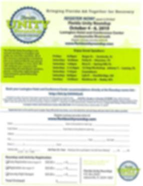 October-4-6-Florida-Unity-Roundup.jpg