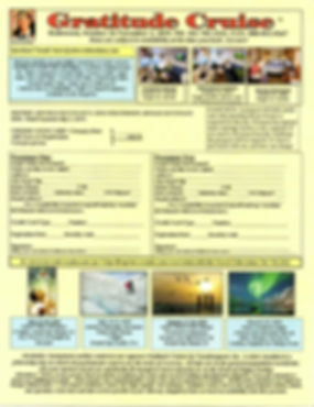 October-26-Cruise-Sign-up.jpg