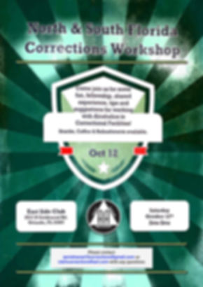 10-12-19-Corrections-Workshop.jpg