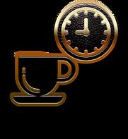 Coffee Talkers.png