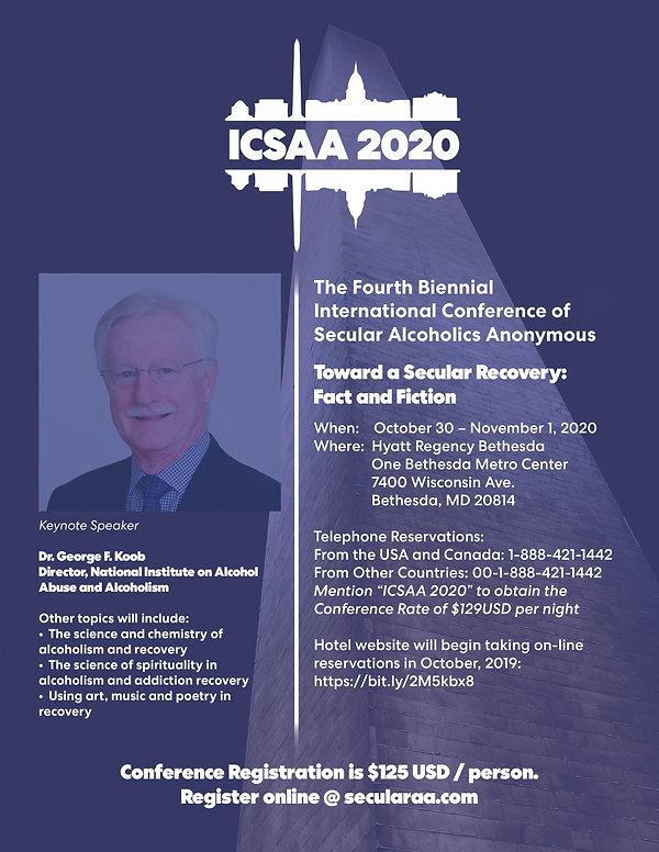 ICSAA2020.jpeg