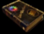 Big-Book-of-Topics-shadowed.png