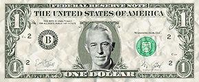 tinyBIll-Dollar.jpg