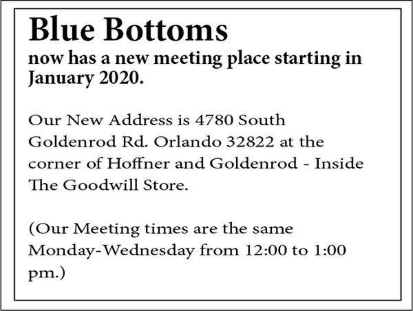 Blue-Bottoms.jpg