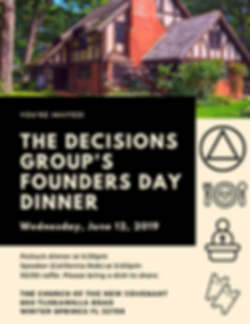 Decisions-Founders-Day-Dinner-Flyer.png
