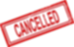 cancelled-stamp-11.png