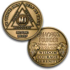Founders-Chip small.png
