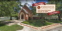 Church-photo.jpg