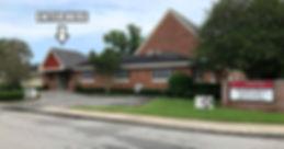 OMAGOD-CHURCH-SIGN.jpg