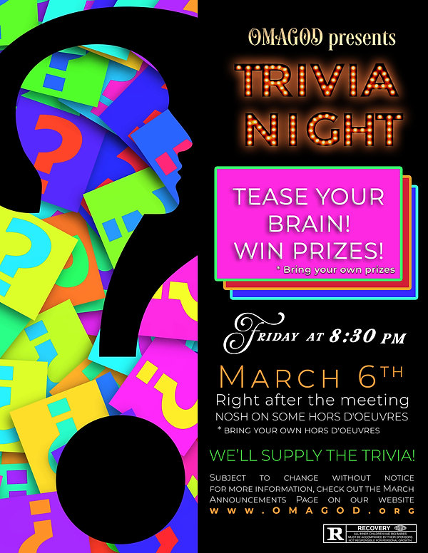 Trivia-Night-corrected.jpg