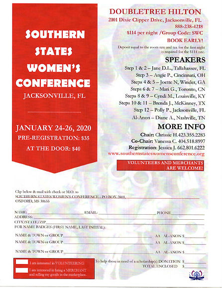 1-24-2020-S-States-women's-conference.jp
