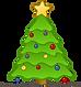 chrimbus_tree.png
