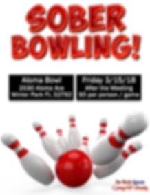 Sober-Bowling.jpg