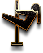 Pole Dancer icon.png