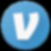 Venmo-circle-logo.png