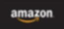 Amazon-Logo-White.png