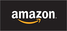 Amazon-Logo-White.png