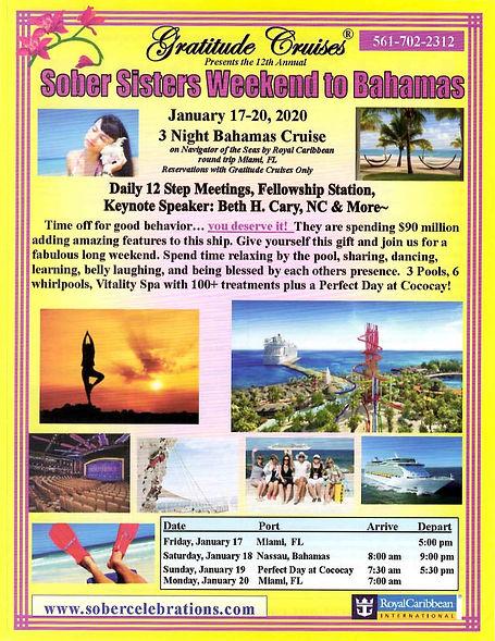 January-17-Sober-Sister-Bahamas.jpg