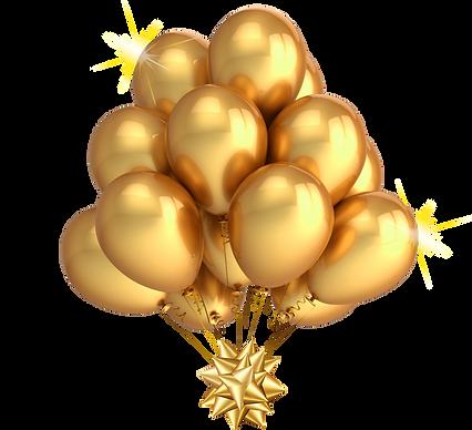 tiny-Ballons-sans-frame.png