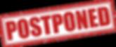 postponed-21.png