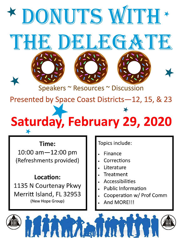 2020-02Donuts-with-delegate-Flyer.jpg