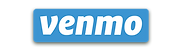 7th-tradition-venmo-logo.png
