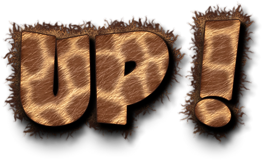 UP!.png