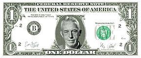Bill-Dollar.jpg