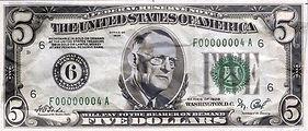 tiny-Another-Crumpled-5-BIll-Dollar.jpg