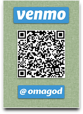 Venmo-Card.png