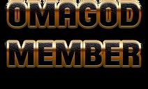OMAGOD Member.png