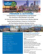 2020-08StateConvention-1.jpg