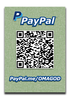 PayPal-sans-logo.png