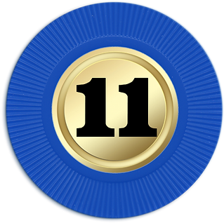 11.png