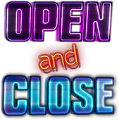 Open-and-Close.png