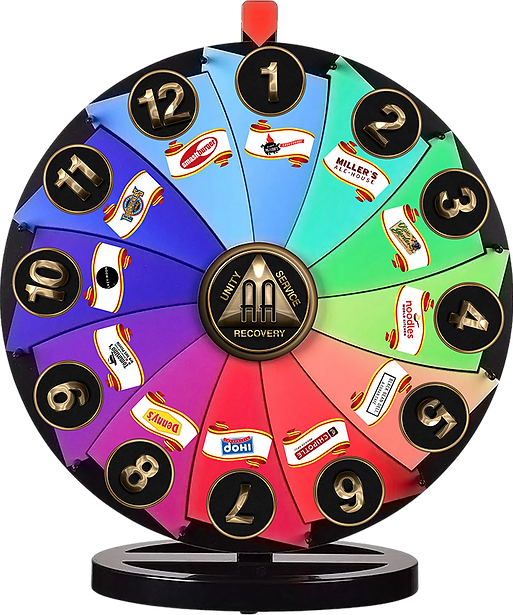 Spin-to-Win-Wheel.png