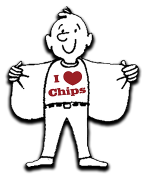 Victor-E.-Chipper.png