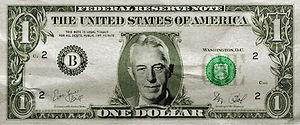 tiny-Crumpled-BIll-Dollar.jpg