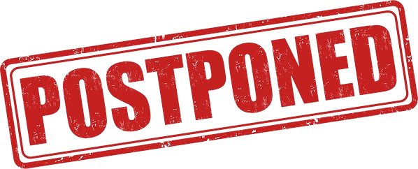 postponed-tranny1.png