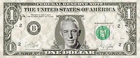 tinytooBIll-Dollar.jpg
