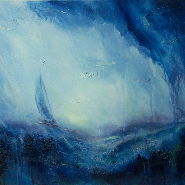 Against the Storm SOLD